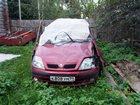 Фотография в Авто Аварийные авто Сломана правая шаровая, вылетел привод и в Касимове 40000