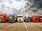 Изображение в Прочее,  разное Разное Добрый день, компания ДСГТ оказывает транспортные в Касимове 9
