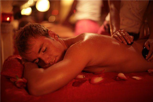 массаж интимный картинки