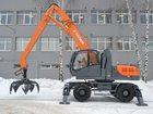 Фото в Авто Спецтехника Технические характеристики:  Модель: Deutz в Казани 6550000