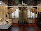 Фотография в Мебель и интерьер Производство мебели на заказ Дизайн интерьера квартир, офисов, коттеджей, в Казани 0