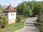 Скачать бесплатно фото Детские лагеря Путевки в летний тематический лагерь «УМ-Няшечка» 32818610 в Казани