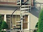 Фото в Строительство и ремонт Строительные материалы Лестницы напрямую от ведущего производителя в Казани 1