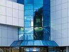 Фотография в Строительство и ремонт Строительные материалы Алюминиевые контструкции различной сложности. в Казани 1