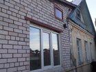Изображение в Недвижимость Продажа домов Уютный дом из шлакоблока, с кирпичным пристроем в Казани 2400000