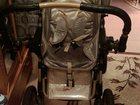 Свежее фотографию  продам коляску Adamax Yaris-3 33297594 в Казани