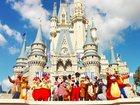 Скачать фото Горящие туры и путевки Во Францию на ноябрьские каникулы! 33497174 в Казани