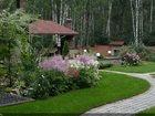 Новое фотографию  Ландшафтный дизайн от Malachite Landscape 33612427 в Казани