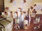 Смотреть фото Организация праздников Оформление свадьбы, свадебные аксессуары, приглашения 33807954 в Казани