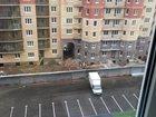 Фотография в Продажа квартир Квартиры в новостройках Ул. Гарифа Ахунова, сдача - конец 2015 г. в Казани 2600000