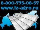Скачать бесплатно изображение  Сталь шпоночная цена 34214113 в Казани