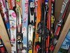 Скачать фото  Прокат горных лыж и сноубордов 34297146 в Казани