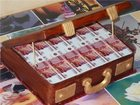 Свежее foto Автоломбард Деньги под залог сразу 34311736 в Казани