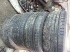 Фотография в Развлечения и досуг Спортивные мероприятия Шины Dunlop SP Sport MAXX -235 х 50 х 18 в Казани 16000
