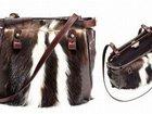Скачать бесплатно изображение  Женские сумки высокого качества по выгодной цене 34858564 в Казани