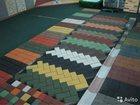 Фотография в   Распродажа бетонных изделий от «АртАльянс»! в Казани 200