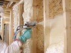 Скачать бесплатно изображение Строительство домов Эффективное утепление и гидроизоляция 35111999 в Казани