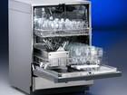 Увидеть фотографию Ремонт и обслуживание техники Ремонт стиральных и посудомоечных машин 37674737 в Казани
