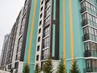Фотография в Недвижимость Продажа квартир Срочно продаю однокомнатную квартиру в Арт-Сити, в Казани 2929000