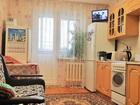Изображение в   Продам 1комнатную улучшенку по ул. Ноксинский в Казани 2749000