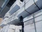 Изображение в Строительство и ремонт Строительные материалы Осуществляем продажи мраморных 1000х200х100 в Казани 0