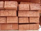 Новое foto  Кирпич керамический 38725815 в Агрызе