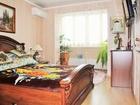 Фотография в   Продам 3х комнатную квартиру ленинградского в Казани 3599000