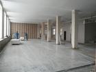 Уникальное фото Строительство домов Любые виды строительных работ, строительство под ключ 38907057 в Йошкар-Оле