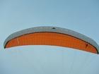 Смотреть фото Спортивный инвентарь Параплан DRAGON 2 от производителя INDEPENDENCE 39089568 в Казани