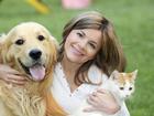 Скачать foto  Дрессировочный центр предлагает услуги по воспитанию и дрессировке собак в г, Набережные Челны, 39124606 в Набережных Челнах