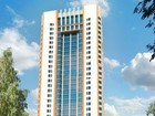 Свежее изображение Жилые комплексы Жилой комплекс Дом на Даурской 39413280 в Казани