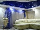 Новое фото Разное Натяжные потолки 39524355 в Казани