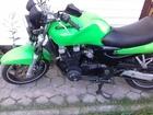 Смотреть изображение Мотоциклы Продаю мотоцикл Японец kawasaki zr 7s 40401810 в Казани