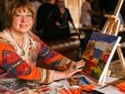 Учим рисованию, раскрываем таланты, развлекаем и дарим эмоции