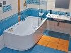 Скачать бесплатно фотографию Ремонт, отделка Ремонт квартир и ванных комнат 50168030 в Казани