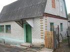 Увидеть изображение  Продам большой дом в Чернянском районе, с, Новоречье 52999347 в Белгороде