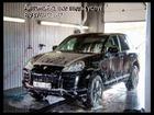 Новое фото  Автомойка-шиномонтаж все виды услуг 53087446 в Казани