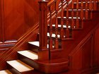 Скачать бесплатно фотографию  Реставрация ремонт дверей мебели 59259295 в Казани