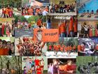 Просмотреть изображение Детские лагеря Бизнес Академия Эрудит -детский лагерь со смыслом! 60488198 в Казани