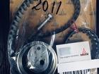 Просмотреть фотографию Компрессор Ремень ГРМ на двигатель Deutz, 62848796 в Казани