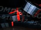 Скачать бесплатно изображение Компрессор Ремень привода бочки растворонасоса 62855959 в Казани