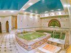 Новое фотографию Строительство домов строительство бань - хамам финских саун 67649887 в Казани