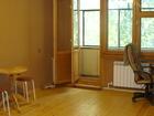 Увидеть изображение Аренда жилья Сдается 1-комнатная напротив ТРК Тандем 67950051 в Казани