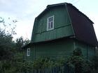Просмотреть изображение  Продам Сад 25,3 м2 в садовом обществе Березка 68220896 в Казани