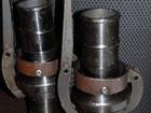 Свежее изображение  Фитинг внутренний для растворных рукавов диаметром 65 мм 69102788 в Братске