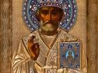 Новое изображение Антиквариат Покупка старинных икон дорого 71604321 в Казани
