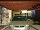 Ford S-MAX 2.0 МТ, 2006, 400 000 км