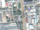 Продается земельный участок на 1 линии Большого Казанского к