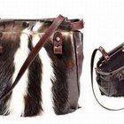 Женские сумки высокого качества по выгодной цене