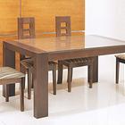 Изготовление Стеклянных l столов l конструкций